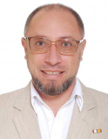 Тертус Вячеслав